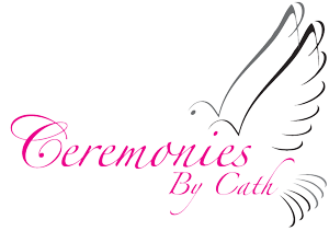 Ceremonies By Cath